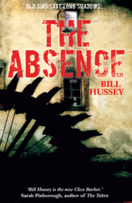The Absence (Paperback)