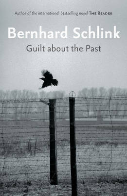 Guilt About the Past (Paperback)