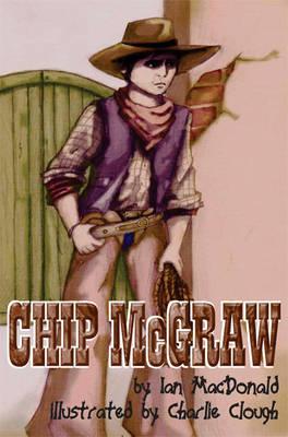 Chip McGraw (Paperback)