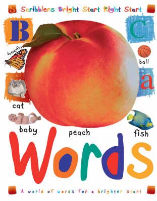 Words (Paperback)