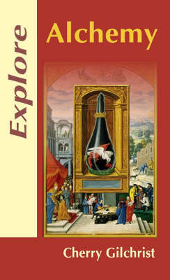 Explore Alchemy - Explore Books (Paperback)