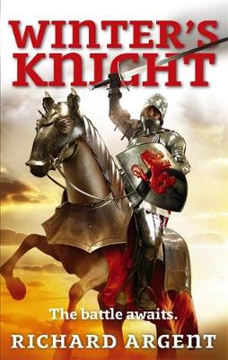Winter's Knight (Paperback)