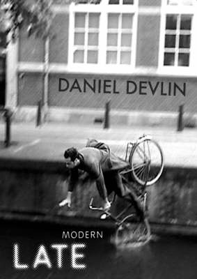 Late Modern (Paperback)