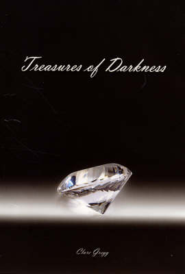 Treasures of Darkness - Christian Living S. (Paperback)