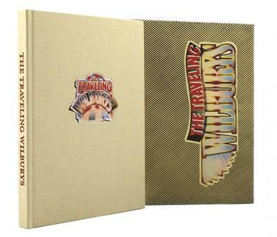 "The ""Traveling Wilburys"" (Hardback)"