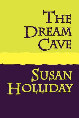 Dream Cave (Paperback)