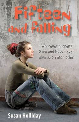 Fifteen and Falling (Paperback)