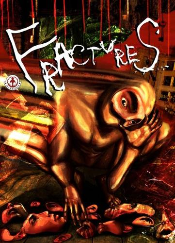 Fractures (Paperback)