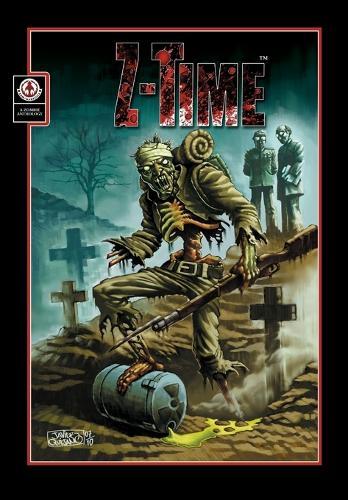 Z-Time (Paperback)