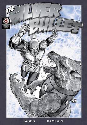 The Silver Bullet: 1 (Paperback)