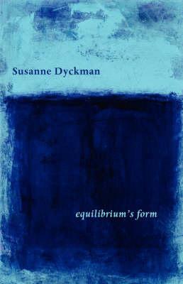 Equilibrium's Form (Paperback)