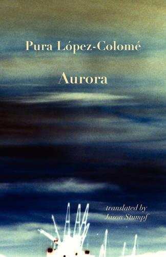 Aurora (Paperback)
