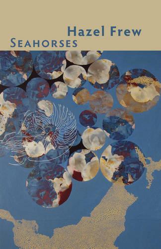 Seahorses (Paperback)