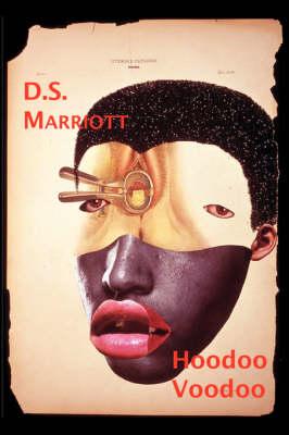 Hoodoo Voodoo (Paperback)