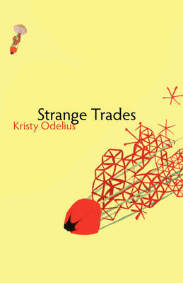 Strange Trades (Paperback)