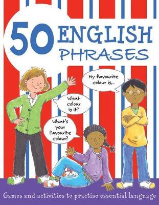 English (Paperback)