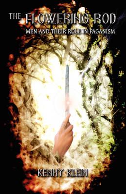 The Flowering Rod (Paperback)