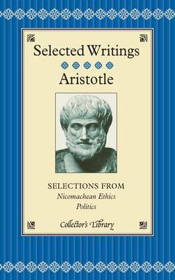 Selected Writings - Collector's Library (Hardback)