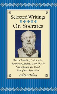 On Socrates - Collector's Library (Hardback)