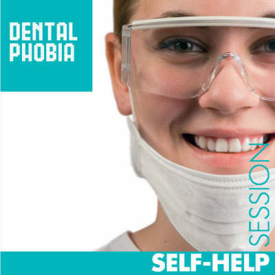 Dental Phobia - Hypnotic Session S. (CD-Audio)