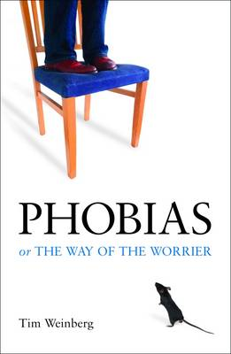 """the different types and treatments for phobias as discussed in the book phobias by judy monroe The """"american gothic"""" by grant wood is for sure an american icon almost everyone in america recognizes the painting of these people, although most don't really know where or when the picture is from."""
