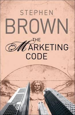 The Marketing Code (Paperback)