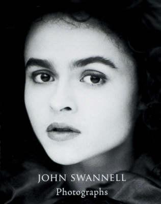 John Swannell (Paperback)