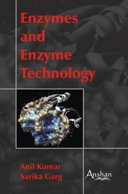Enzymes and Enzyme Technology (Hardback)