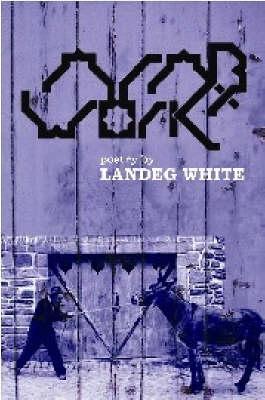 Arab Work (Paperback)