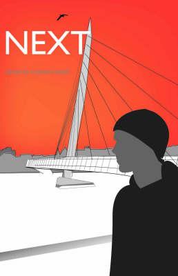 Next (Paperback)