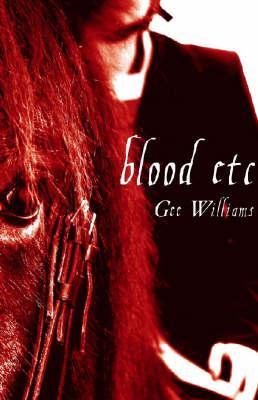 Blood Etc (Paperback)