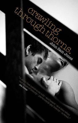 Crawling Through Thorns (Paperback)
