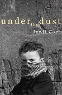 Under the Dust (Paperback)