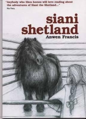 Siani Shetland (Paperback)