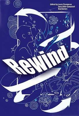 Rewind (Paperback)