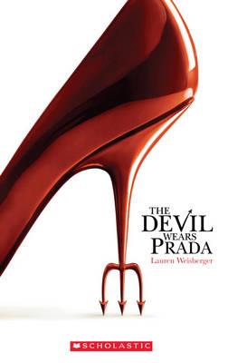 The Devil Wears Prada - Scholastic Readers