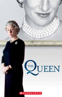 The Queen - Scholastic Readers
