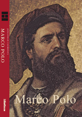 Marco Polo - Life & Times (Paperback)
