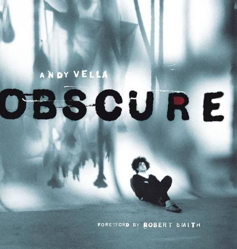 Obscure: Observing the Cure (Hardback)