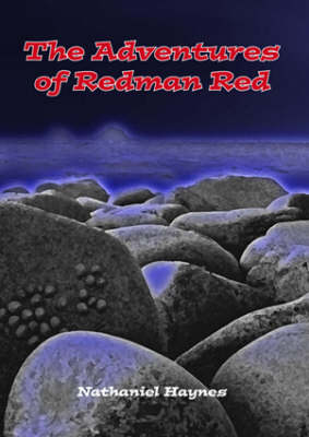 The Adventures of Redman Red (Paperback)