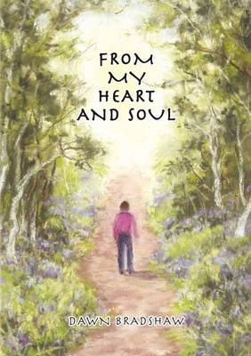 From My Heart and Soul (Paperback)