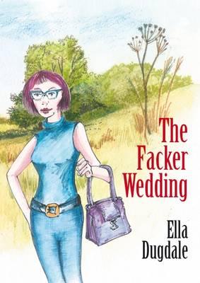 The Facker Wedding (Paperback)