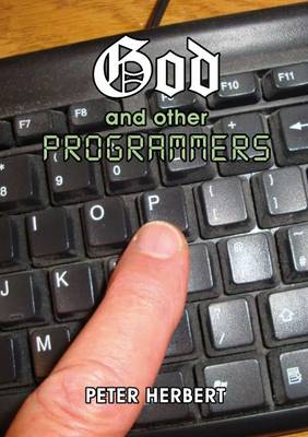 God and Other Programmers (Paperback)