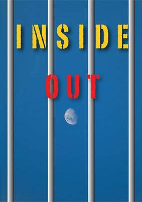 Inside Out (Paperback)
