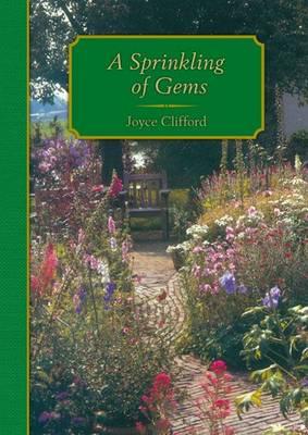 A Sprinkling of Gems (Paperback)