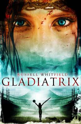 Gladiatrix (Paperback)