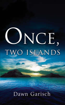 Once, Two Islands (Hardback)