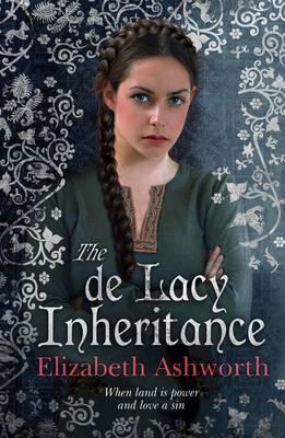 The De Lacy Inheritance (Paperback)