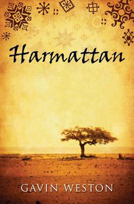 Harmattan (Paperback)