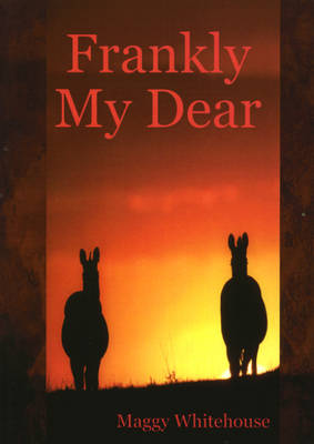 Frankly, My Dear (Paperback)